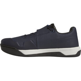 adidas Five Ten Hellcat Pro Sko Herrer, legend ink/ntnavy/grey one